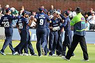 SCC v Essex T20 June 2014