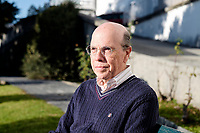 Dottor Dario Spinedi, Orselina