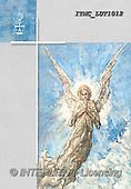 Marcello, SYMPATHY, TRAUER, BEILEID, CONDOLACIÓN, paintings+++++,ITMCLUT1012,#T#, EVERYDAY ,angel