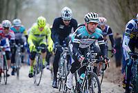 3 Days of West-Flanders. .Stage 1: Bruges-Harelbeke 175km