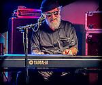 11.11.13 - Eying The Keys...