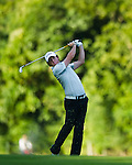 Rory McIlroy during Round 3 of the UBS Hong Kong Golf Open 2011 at Fanling Golf Course in Hong Kong on 3 December 2011. Photo © Derek Lee / The Power of Sport Images during Round 3 of the UBS Hong Kong Golf Open 2011 at Fanling Golf Course in Hong Kong on 3 December 2011. Photo © Derek Lee / The Power of Sport Images