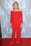 Cybill Shepherd at 'AN EVENING WITH WOMEN: Celebrating Art, Music & Equality' held at The Beverly Hilton Hotel in Beverly Hills, California on April 24,2009                                                                     Copyright 2009 DVS / RockinExposures