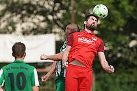 - 15.08.2021 Büttelborn: SV Klein-Gerau vs. SKG Bauschheim, A-Liga