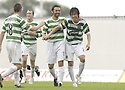 11/08/2007       Copyright Pic: James Stewart.File Name : sct_jspa28_falkirk_v_celtic.SHUNSUKE NAKAMURA CELEBRATES AFTER HE SCORES CELTIC'S THIRD...James Stewart Photo Agency 19 Carronlea Drive, Falkirk. FK2 8DN      Vat Reg No. 607 6932 25.Office     : +44 (0)1324 570906     .Mobile   : +44 (0)7721 416997.Fax         : +44 (0)1324 570906.E-mail  :  jim@jspa.co.uk.If you require further information then contact Jim Stewart on any of the numbers above........