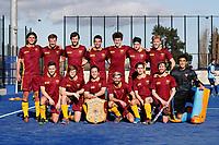 200613 Hockey - Canterbury Club Hockey