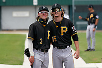 04.21.2021 - ST Pittsburgh Intrasquad