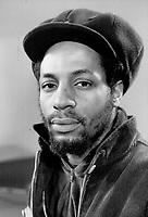 High priest of reggae, musician Bob Marley, above, helped make Rastafarian faith popular.<br /> <br /> Photo : Boris Spremo - Toronto Star archives - AQP