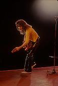 VAN HALEN, LIVE,1979, NEIL ZLOZOWER