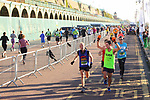 2018-11-18 Brighton10k 64 AB Finish int