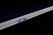 NASCAR XFINITY Series<br /> Use Your Melon Drive Sober 200<br /> Dover International Speedway, Dover, DE USA<br /> Saturday 30 September 2017<br /> Matt Tifft, Comcast NBC Universal Salute to Service Toyota Camry<br /> World Copyright: Nigel Kinrade<br /> LAT Images