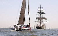 Sailing Maryland Annapolis Baltimore Eastern Shore Virginia Chesapeake Bay