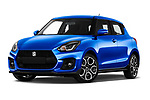 Suzuki Swift Sport Hatchback 2018