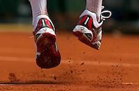 100523-Roland Garros