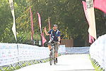 2021-09-15 BRFA 12 SB finish cycle