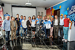 Team Marseille13KTM