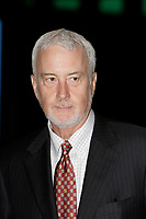 Montreal (QC) CANADA - December 5, 2011 - EXCLUSIVE PHOTO - Alan Allnutt , Publisher and Editor in Chief, The Gazette