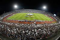 Grobari Jug Partizan - Bate Borisov, kvalifikacije, liga evrope, liga sampiona Fudbal<br /> Beograd, Srbija, 26.8.2015. 26. Avgust 2015. (photo: Pedja Milosavljevic / STARSPORT)