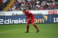 Jaroslav Drobny (Hertha BSC Berlin)