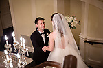 A Westchester gala Bat Mitzvah at Braeburn Country Club