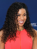"""HOLLYWOOD, LOS ANGELES, CA, USA - APRIL 29: Jordin Sparks at the Los Angeles Premiere Of TriStar Pictures' """"Mom's Night Out"""" held at the TCL Chinese Theatre IMAX on April 29, 2014 in Hollywood, Los Angeles, California, United States. (Photo by Xavier Collin/Celebrity Monitor)"""