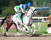 8th Frosted Champion Stakes - Cyrus Alexander