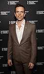 """Paul Alexander Nolan attends the Roundabout Theatre Company One-Night Only Benefit Reading Cast Reception for """"Twentieth Century"""" at Studio 54 on April 29, 2019 in New York City."""