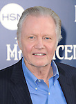 """Jon Voight attends The World Premiere of Disney's """"Maleficent"""" held at The El Capitan Theatre in Hollywood, California on May 28,2014                                                                               © 2014 Hollywood Press Agency"""