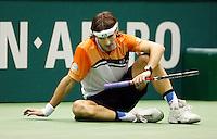 23-2-07,Tennis,Netherlands,Rotterdam,ABNAMROWTT,