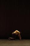 BOLERO VARIATIONS   ....Conception et chorégraphie : Raimund Hoghe..Collaboration artistique : Luca Giacomo Schulte..Avec Ornella Balestra, Ben Benaouisse, Lorenzo de Brabandere, Emmanuel Eggermont, Raimund Hoghe, Yutaka Takei..Lumière : Raimund Hoghe, Johannes Sundrup..Son : Patrick Buret..Musique : Maurice Ravel, Giuseppe Verdi, Piotr Illitch..Tchaïkovsky et boleros d'Amérique du Sud..enregistrée par Marguerite Long, Maurice Ravel, Leonard Bernstein, Robert Casadesus, Benny Goodman, Morton Gould, Pierre Monteux, Maria Callas, Anita Lasker-Walfisch, Chavela Vargas, Pedro Infante, Doris Day, Tino Rossi, Luis Mariano, Mina.....Lieu : Cour des Ursulines..Ville : Montpellier..Le : 02 07 2008..© Laurent Paillier / www.photosdedanse.com..All rights reserved