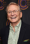 Bob Mackie attends The 69th Annual Outer Cirtics Circle Awards Dinner at Sardi's on 5/23/2019 in New York City.