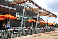 JUL 9 Rushden Lakes Complex
