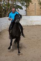 Centro Equestre de Catarroja
