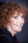 Anne Meara in New York City, May 1, 1993