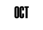 2014-10 Oct