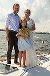 August 8th 2020 Allison Davis Wedding