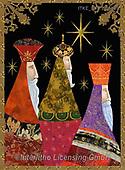 Isabella, HOLY FAMILIES, HEILIGE FAMILIE, SAGRADA FAMÍLIA, paintings+++++,ITKE541723-JAPA,#xr#