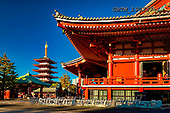 Tom Mackie, LANDSCAPES, LANDSCHAFTEN, PAISAJES, photos,+Asia, Japan, Japanese, Senso-ji Temple, Tokyo, Tom Mackie, Worldwide, architecture, blue, building, buildings, horizontal, ho+rizontals, landmark, landmarks, pagoda, red, shrine, temple, tourist attraction, world wide, world-wide,Asia, Japan, Japanese+Senso-ji Temple, Tokyo, Tom Mackie, Worldwide, architecture, blue, building, buildings, horizontal, horizontals, landmark, l+andmarks, pagoda, red, shrine, temple, tourist attraction, world wide, world-wide+,GBTM190737-1,#l#, EVERYDAY