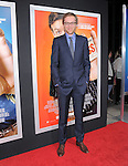 Stephen Merchant at The Warner bros. Pictures' Premiere of Hall Pass held at The Cinerama Dome in Hollywood, California on February 23,2011                                                                               © 2010 DVS / Hollywood Press Agency