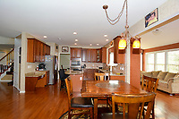 Whatever the size of your kitchen, let's show it off to your prospective buyers and renters.