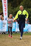 2016-09-18 Run Reigate 70 BL