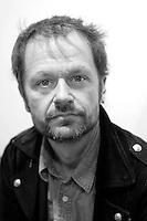 Lieven Corthouts - director  regista