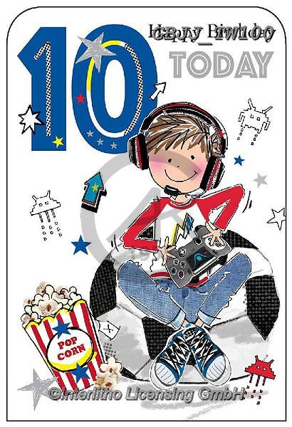 Jonny, TEENAGERS, JUGENDLICHE, JÓVENES, paintings+++++,GBJJTW100,#j#, EVERYDAY