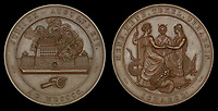 BNPS.co.uk (01202 558833)<br /> Pic: DixNoonanWebb/BNPS<br /> <br /> Pictured: The medals.<br /> <br /> The 'historically important' journal of a hero British doctor who was in the thick of the action during the Siege of Peking has been unearthed 121 years on.<br /> <br /> Dr Wordsworth Poole was mentioned in despatches for his gallantry as physician to the British Legation during the Boxer Rebellion.<br /> <br /> In the summer of 1900, Imperial Chinese Army troops besieged 900 foreign diplomats, soldiers and citizens from a host of nations including Britain, France and Germany.