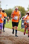 2019-10-20 Cambridge 10k 060 PT Finish