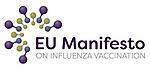180424: EU Manifesto on Influenza Vaccination