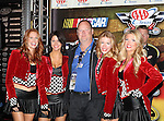 No Limit's garage party, pre race and racing action scenes during the Nascar AAA 500 race at Texas Motor Speedway in Fort Worth,Texas.