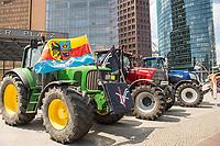 2020/06/17 Politik | Bauern | Landvolkbewegung