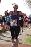 2012-03-25 Eastleigh 10k 31 AF
