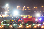 15/11/2013 Harwarden Plane Crash